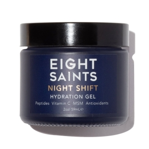 Night Shift by Eight Saints