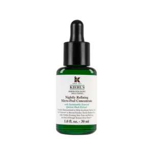 Nightly Refining Micro-Peel Concentrate by Kiehl's