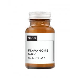 Niod Flavanone Mud by Deciem
