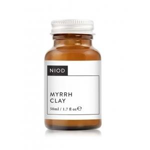Niod Myrrh Clay by Deciem