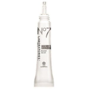 No7 Laboratories Dark Spot Correcting Booster Serum by Boots