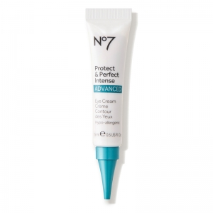 No7 Protect & Perfect Intense Advanced Eye Cream by Boots