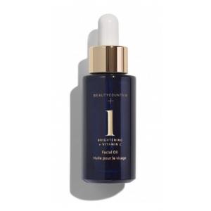 No. 1 Brightening Facial Oil by Beautycounter