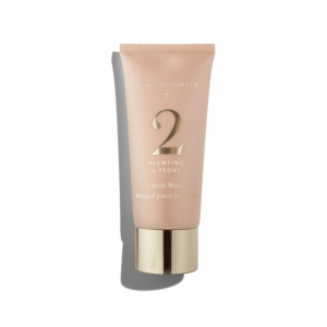 No. 2 Plumping Facial Mask by Beautycounter