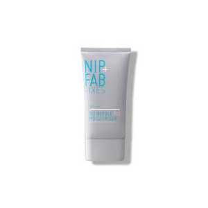 No Needle Fix Moisturizer SPF20 by Nip+Fab