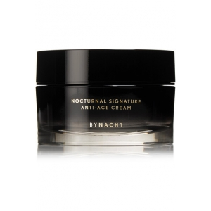Nocturnal Signature Anti-Age Cream by bynacht