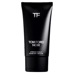 Noir After Shave Balm by Tom Ford Beauty
