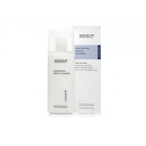 Non-Drying Gentle Cleanser by Doctor's Dermatologic Formula (DDF)