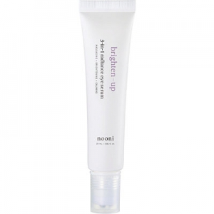 Nooni 3-in-1 Radiance Eye Serum by Memebox