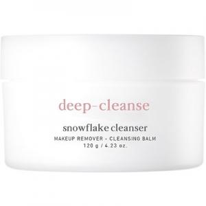 Nooni Deep-Cleanse Snowflake Cleanser by Memebox