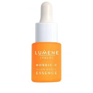 Nordic-C Glow Boost Essence Serum by Lumene