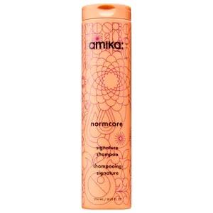 Normcore Signature Shampoo by Amika