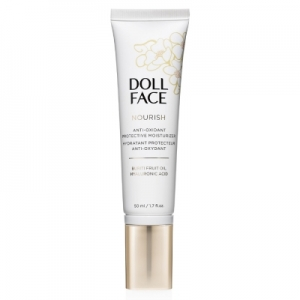 Nourish - Anti-Oxidant Protective Moisturizer by Doll Face