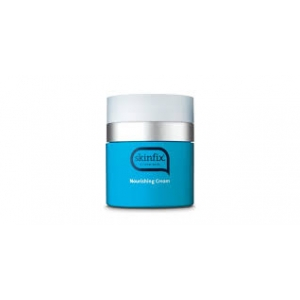 Nourishing Cream by Skinfix