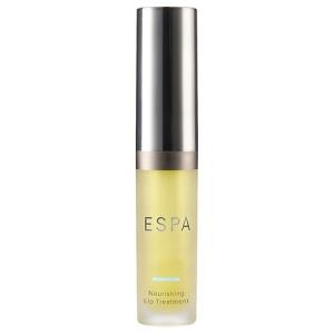 Nourishing Lip Treatment by ESPA
