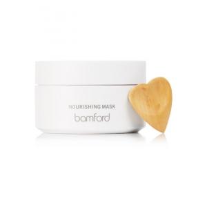 Nourishing Mask by Bamford