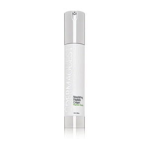 Nourishing Peptide Cream by DermaQuest
