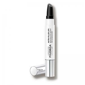 Nutri-Filler Lips Nutri-Plumping Lip Balm by Filorga