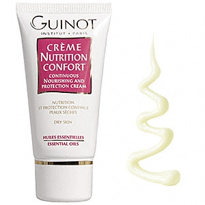 Nutri Confort Creme by Guinot