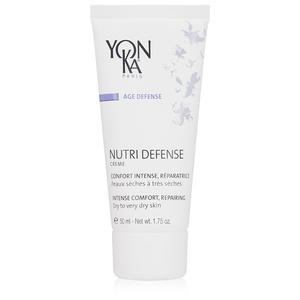 Nutri Defense Creme by Yon-ka Paris