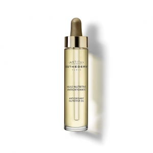 Nutri System Antioxidant Nutritive Oil by Institut Esthederm