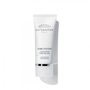 Nutri System Cream Mask Nutritive Bath by Institut Esthederm