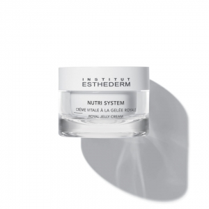 Nutri System Royal Jelly Cream by Institut Esthederm