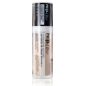 Nutrinature Recovery Advanced BB Cream SPF 50/PA+++ by re:p