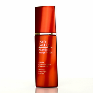 Nutritious Vitality8 Night Radiant Overnight Detox Concentrate by Estée Lauder