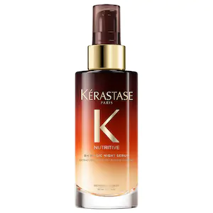 Nutritive 8H Magic Night Hair Serum by Kérastase