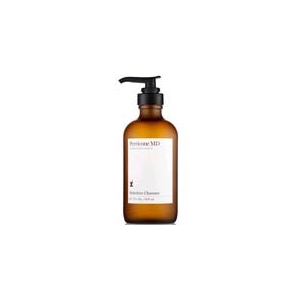 Nutritive Cleanser by Perricone MD