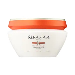 Nutritive Masquintense Mask for Dry Fine Hair by Kérastase