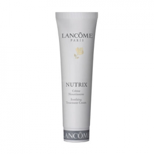 Nutrix Day Cream Soothing Treatment Cream, Dry to Very Dry/Sensitive Skin by Lancôme
