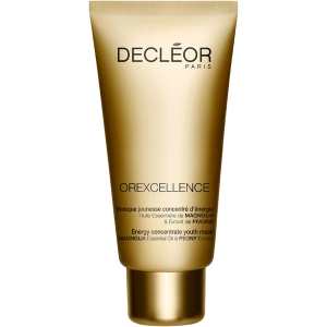 Orexcellence Energy Concentrate Youth Mask by Decléor
