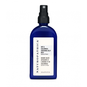 Oat & Calendula Soothing Facial Mist by Naturopathica