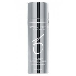 Oclipse Sunscreen + Primers SPF 30 UVA/UVB Protection by ZO Skin Health