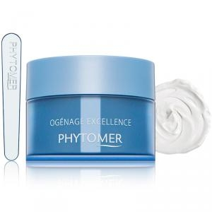 OgenAge Excellence Radiance Replenishing Cream by Phytomer