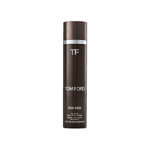 Oil-Free Daily Moisturiser by Tom Ford Beauty