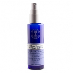 Oil Free Hydrating Facial Serum by Neal's Yard Remedies