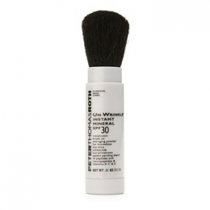 Oily Problem Skin Instant Mineral Powder SPF 30 by Peter Thomas Roth