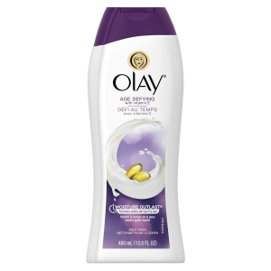Body Wash Age Defying by Olay