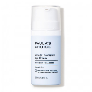 Omega+ Complex Eye Cream by Paula's Choice Skincare