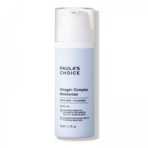 Omega+ Complex Moisturizer by Paula's Choice Skincare