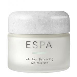 Optimal Skin ProMoisturizer by ESPA