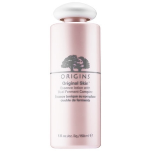 Original Skin Essence Lotion with Dual Ferment Complex by Origins