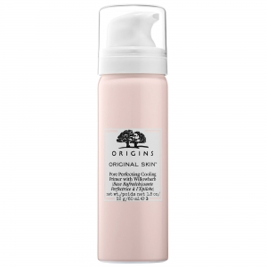 Original Skin Pore Perfecting Cooling Primer with Willowherb by Origins