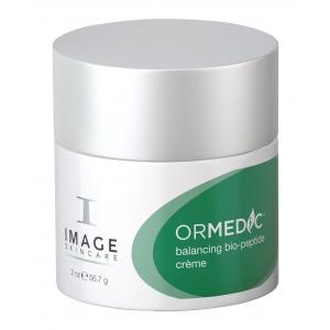 Ormedic Balancing Bio Peptide Creme by Image Skincare