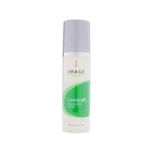 Ormedic Balancing Facial Cleanser by Image Skincare