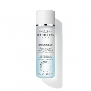 Osmoclean High Tolerance Make-Up Remover by Institut Esthederm