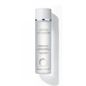 Osmoclean Hydra-Replenishing Fresh Lotion by Institut Esthederm